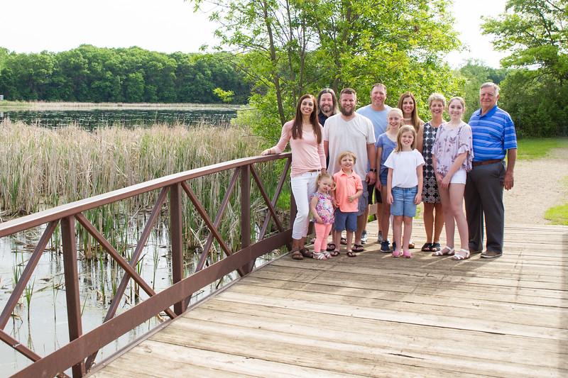 Carstensen Family Reunion 2018-34.jpg