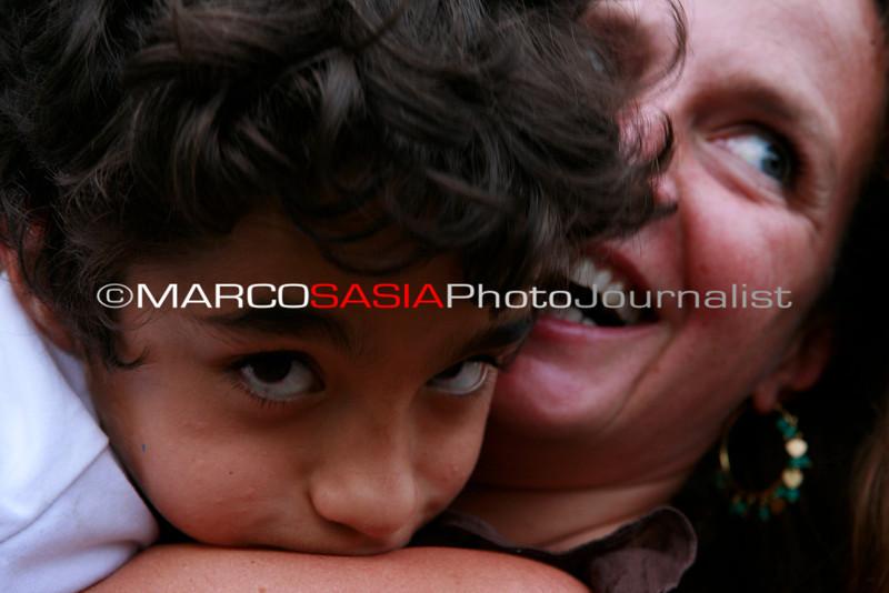 0057-zooart-01-2012.jpg