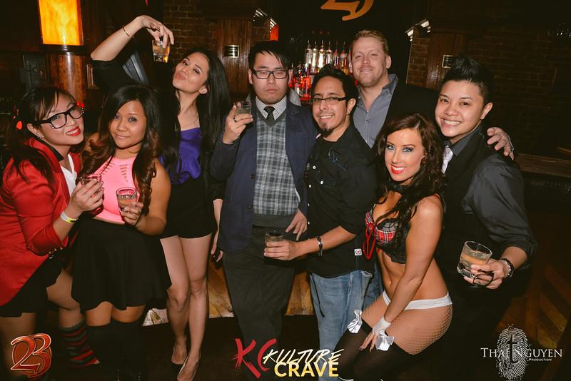 Kulture Crave 12.11.14-70.jpg