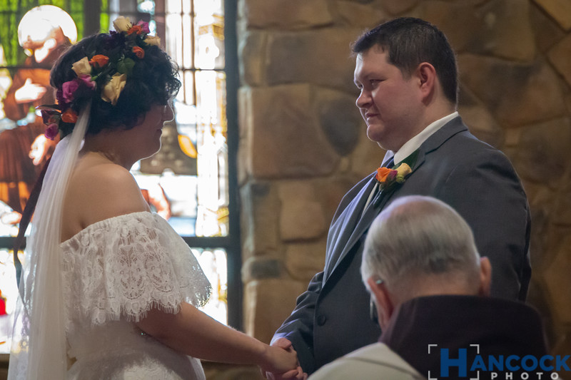 James and Amanda Wedding-048.jpg
