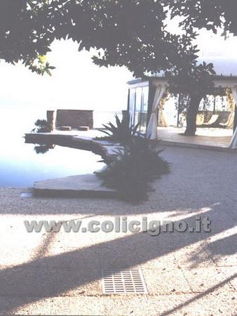 ROME SURROUNDINGS & LAZIO REGION : LAKESIDES VILLAS / HOUSES