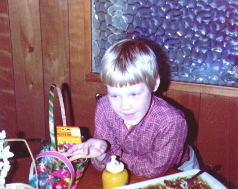 Nathan at Easter .jpg