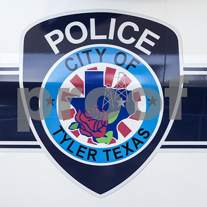 tyler-police-to-host-active-shooter-response-training-on-saturday