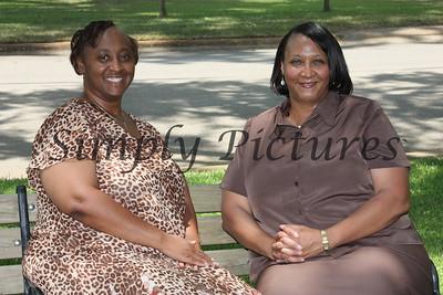 Regina's Family-0705