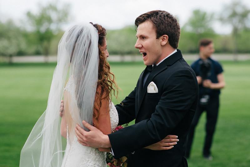 Le Cape Weddings_Jenifer + Aaron-167.jpg
