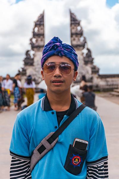 Bali (241).jpg