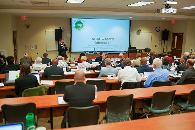 October 2019 Board of Directors Meeting-03704.jpg