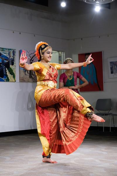 20180922 348 Reston Multicultural Festival.JPG