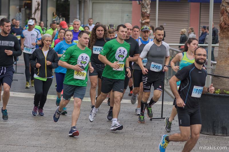 mitakis_marathon_plovdiv_2016-035.jpg