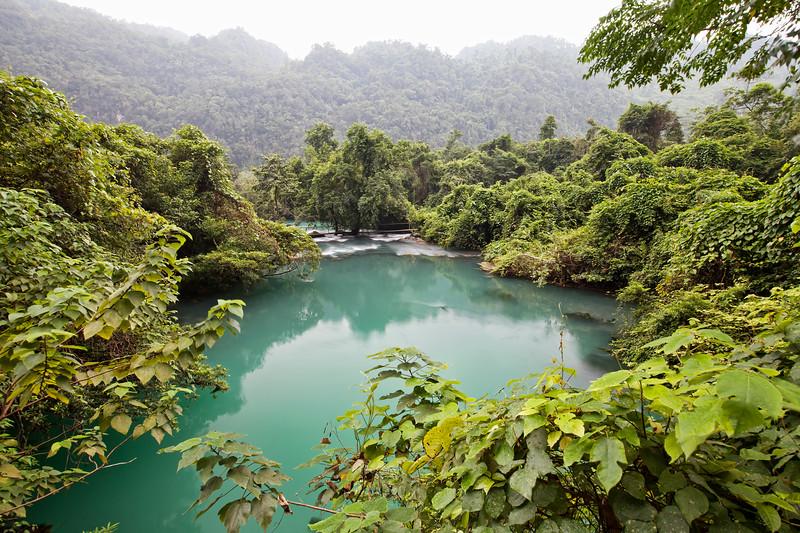 phong-nha-national-park-river-vietnam.jpg