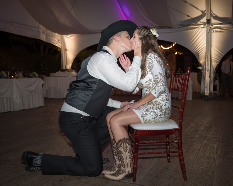 Reception and Dance-459.jpg