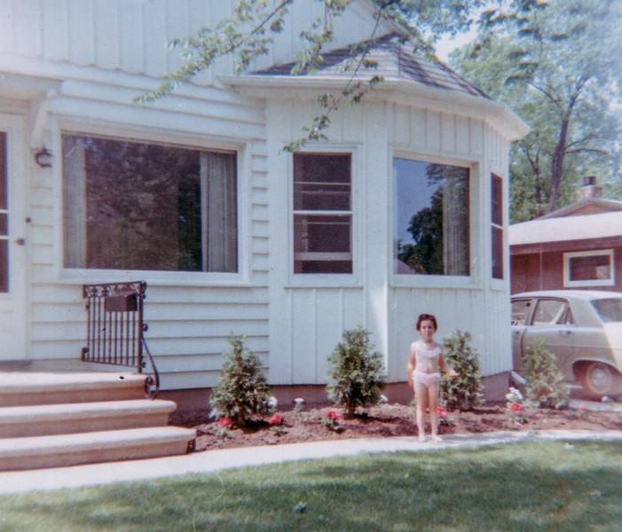 1966 michelle de pere wi urbandale 2