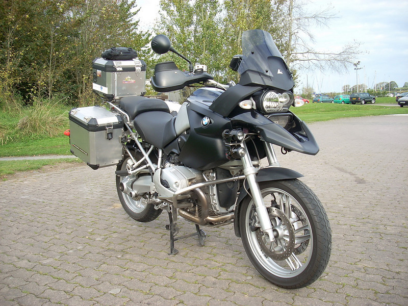 R1200GS_Black_Thunder_09.JPG