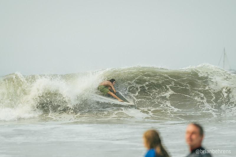2020.09.07 - Venice Breakwater
