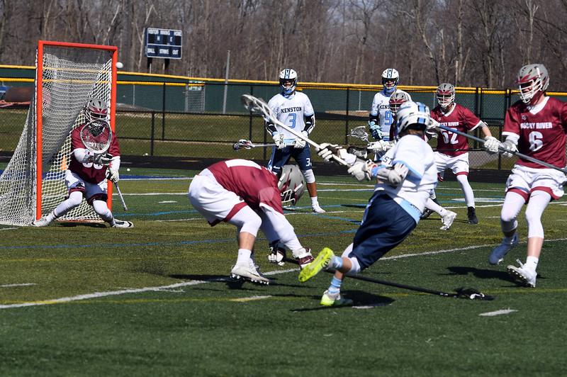 boys_lacrosse_9865.jpg