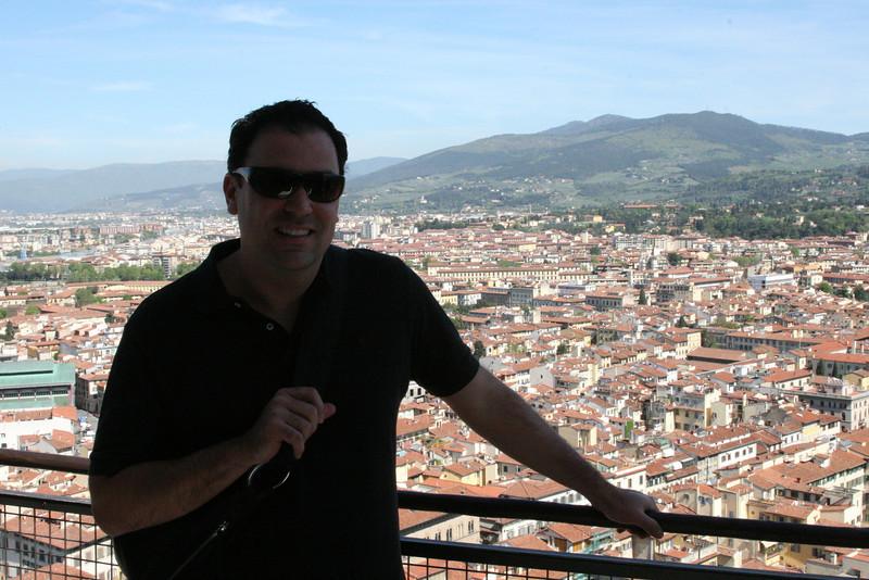 Italy Gianna -   0571.jpg