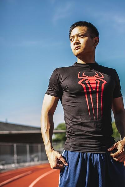 Asian Spiderman.jpg