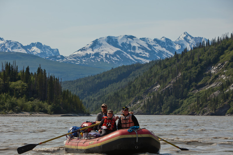Alaska Copper River-8440.jpg