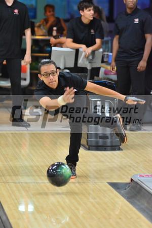 Bowling  09*25*19