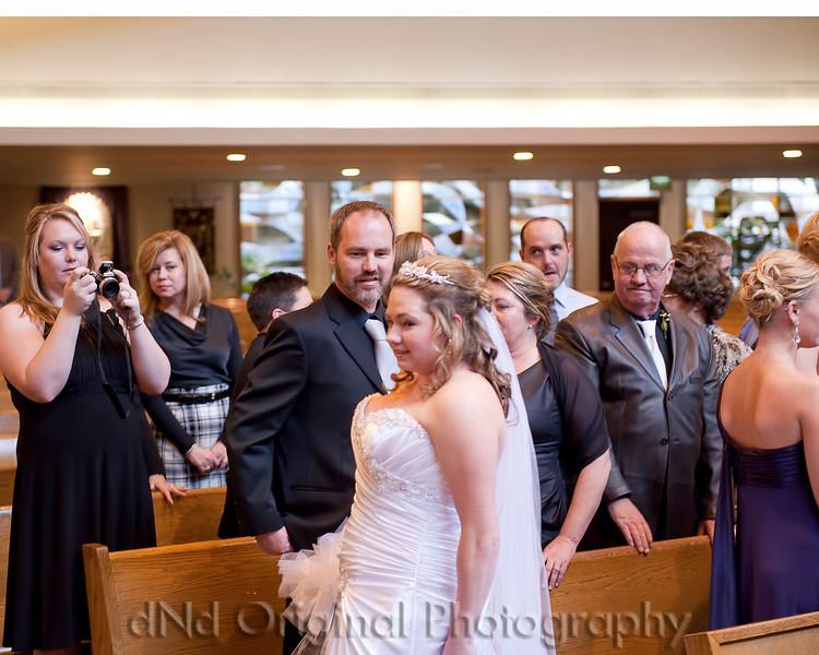 144 Ashton & Norman Wedding.jpg