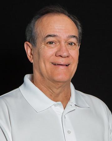 Ron Hackenberg