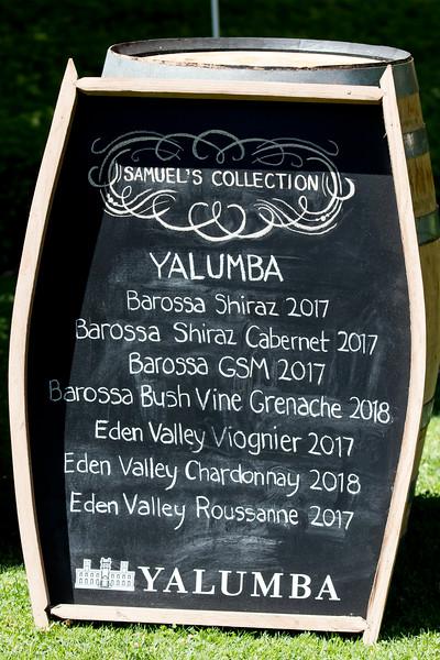 Yalumba-3306.jpg