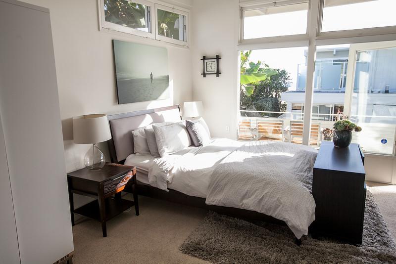 Layland Beach House-0002.jpg