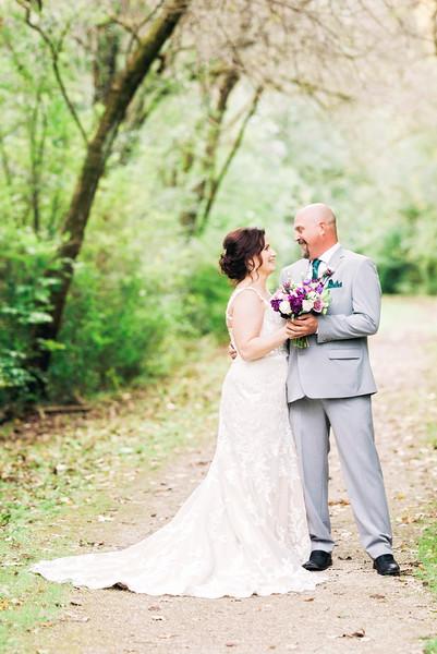 chateau-on-the-river-trenton-michigan-wedding-0123.jpg