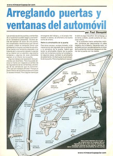 arreglando_puertas_ventanas_automovil_febrero_1987-01g.jpg