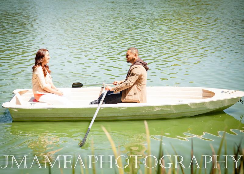 Engagement shoot 14-14.jpg