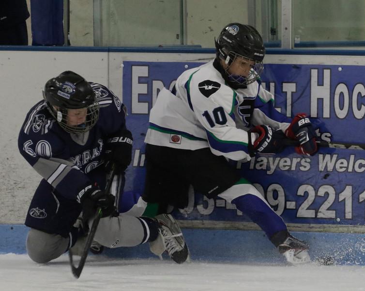 JPM020-Flyers-vs-Rampage-9-26-15.jpg