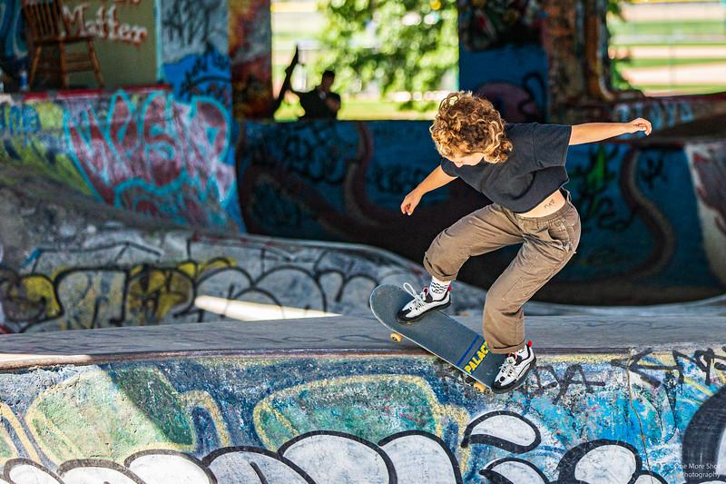 FDR_SkatePark_09-05-2020-14.jpg