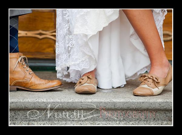 Christensen Wedding 073.jpg