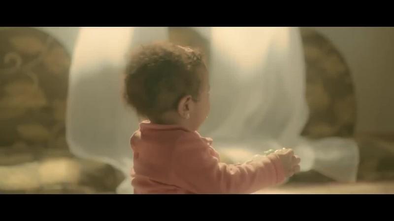 وفي الرضيع صدقه  اعلان قصير  اخراج محمد الشرفي.mp4