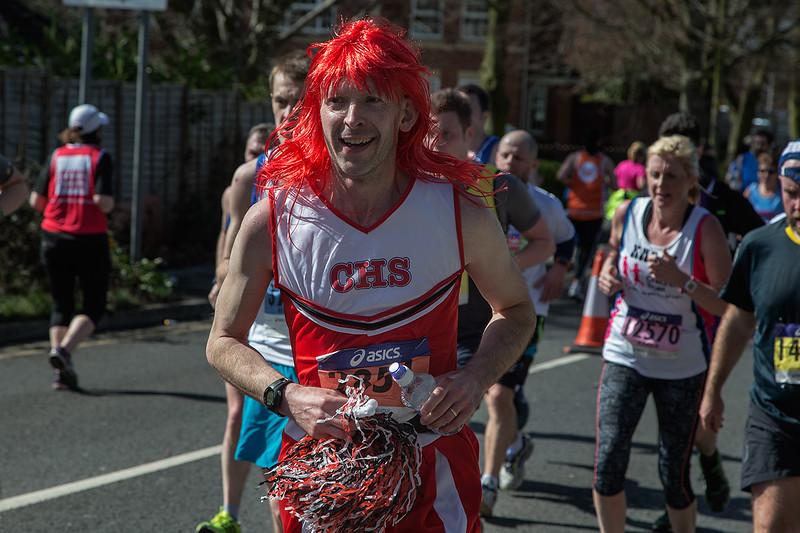 Manchester Marathon 1604102617-1.jpg