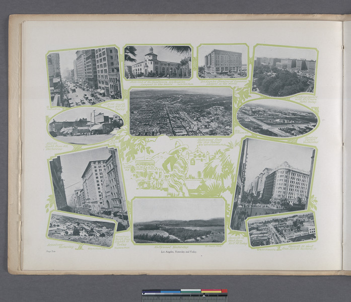 rbm-meline-1929map~10.jpg
