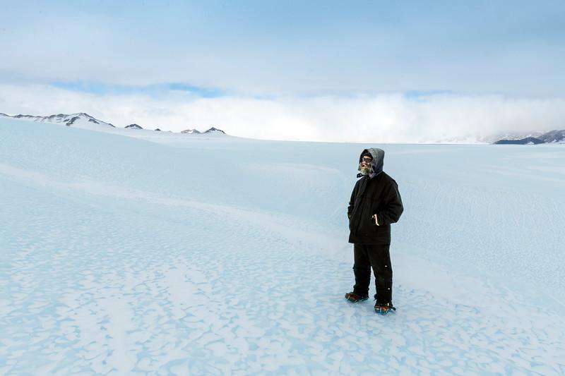 Drake Icefall -1-8-18085285.jpg