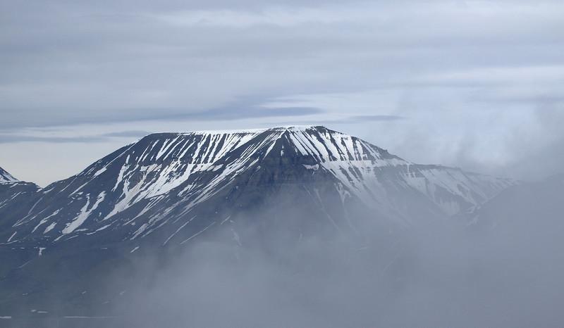 Svalbard_0024.jpg