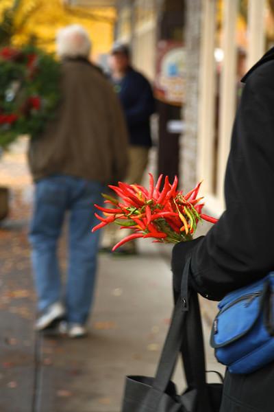 Beaverton Harvest Market 2011  3731.jpg