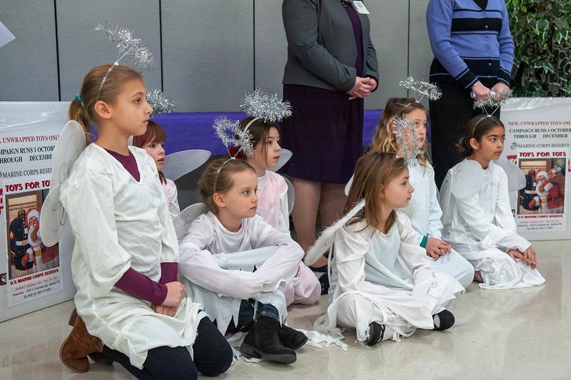 20191209 Faith Children Advent Family Gathering-7981.jpg