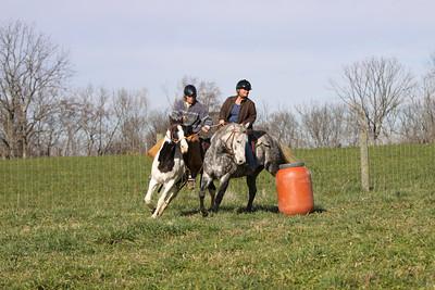 Woodland KTRA Nov2009