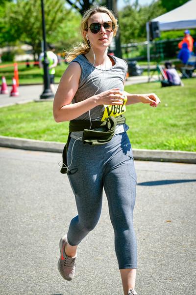 20190511_5K & Half Marathon_458.jpg