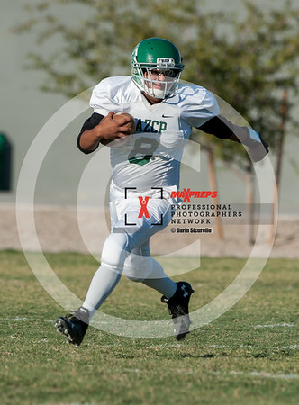 maxpreps.sicurello.football15-ACAPvs TeamAB
