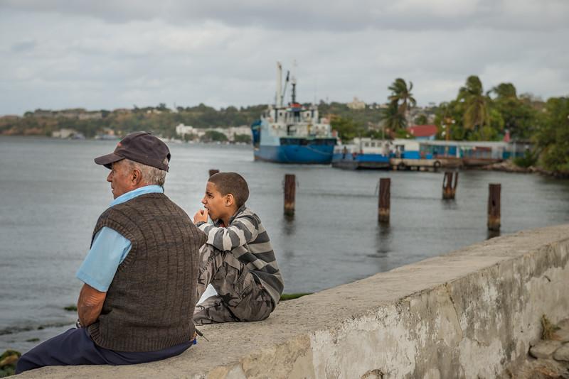 EricLieberman_D800_Cuba__EHL3046.jpg