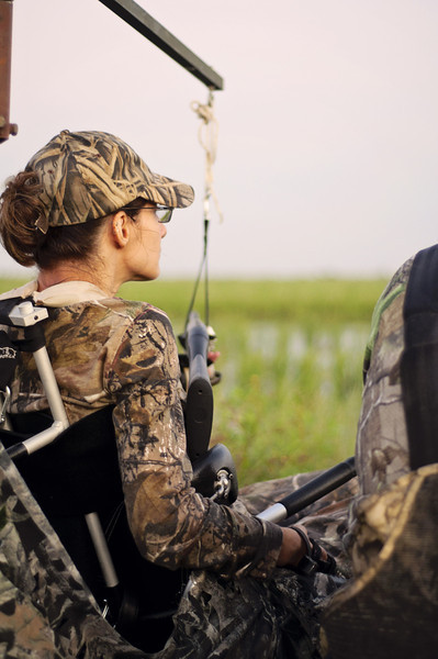 teal hunt (9 of 115).jpg