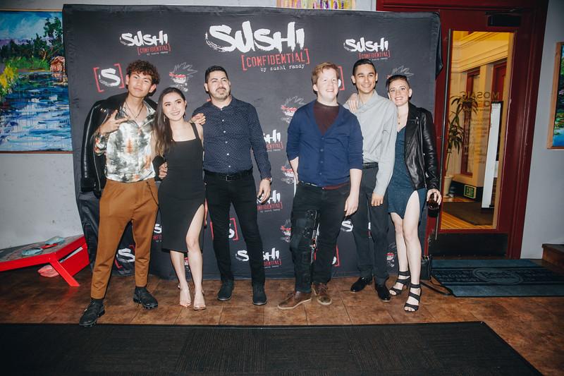 01-20-2020 Sushi Confidential Appreciation Party-148_HI.jpg