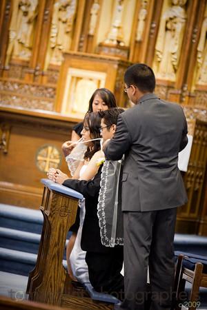 03_Ceremony 2