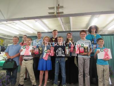 06-14-19 NEWS junior fair winners