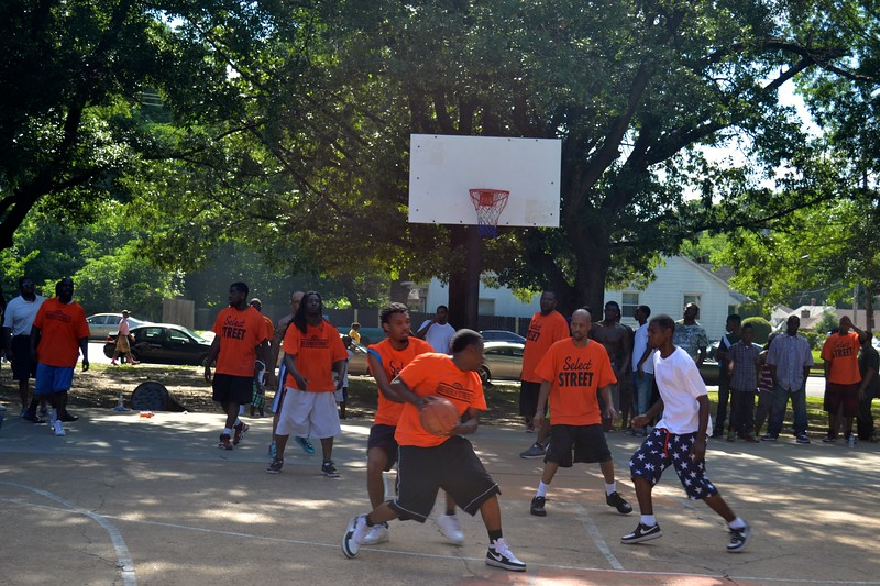 049 Orange Mound Tournament.jpg