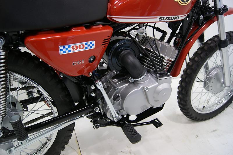 1970TS90 5-11 008.JPG